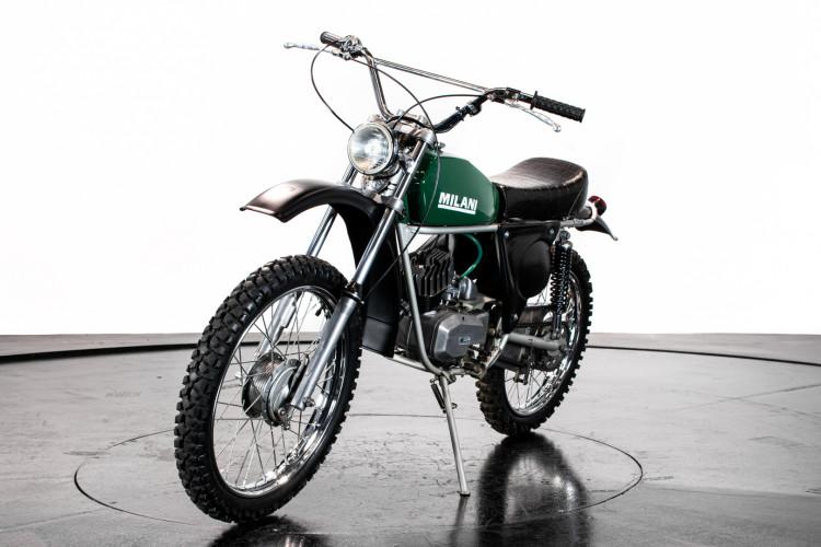 1975 Milani Cross 50 5