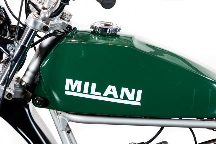 1975 Milani Cross 50 6