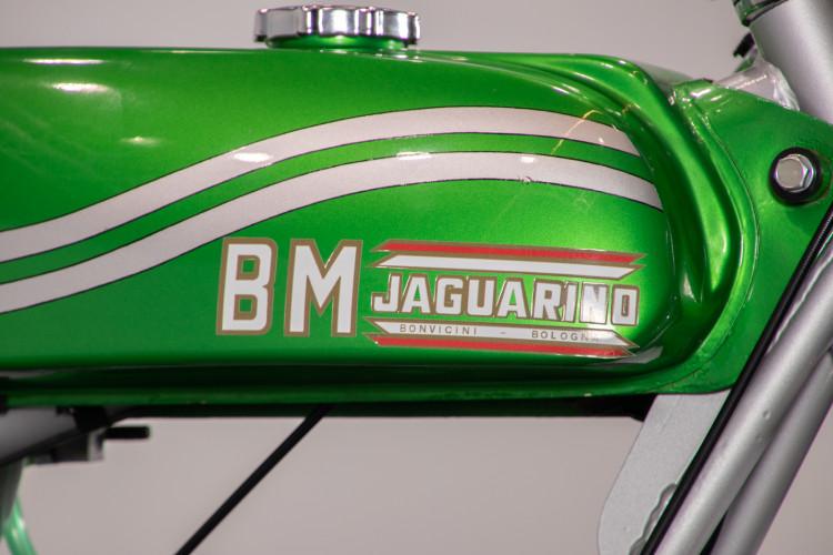 1975 Bonvicini Moto Jaguarino 50 10