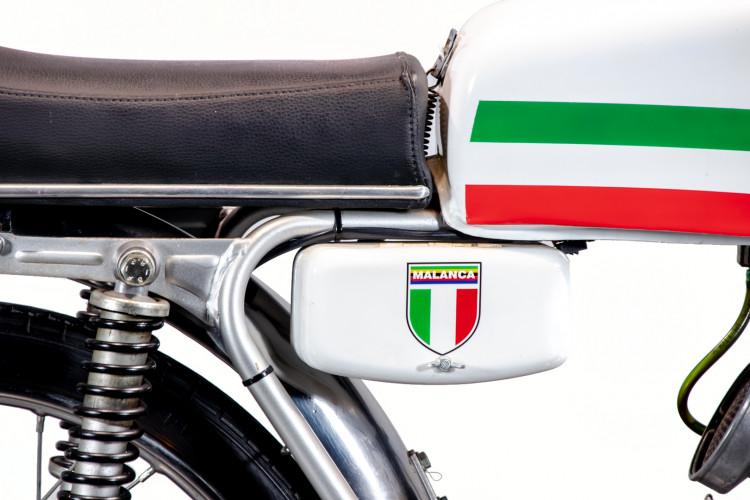 1972 MALANCA 50 3