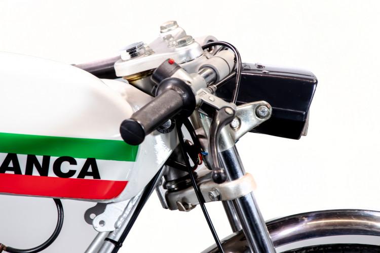 1972 MALANCA 50 6