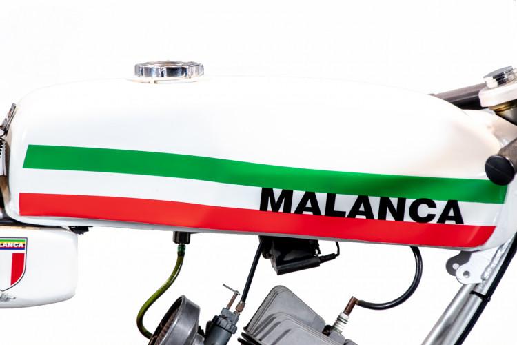 1972 MALANCA 50 8