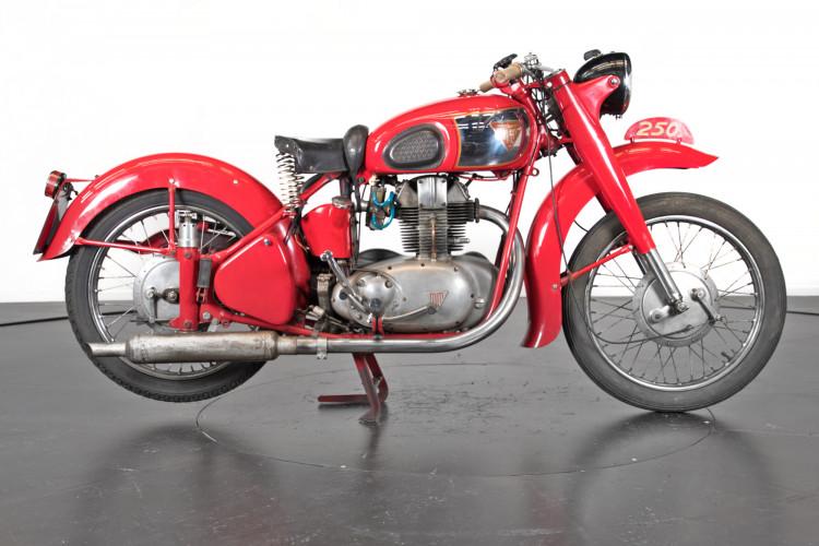 1951 MM 250 2