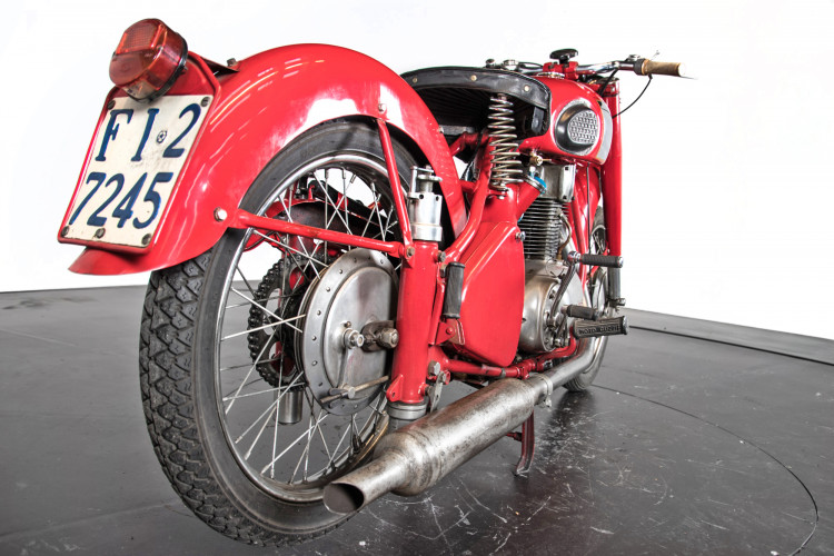1951 MM 250 3