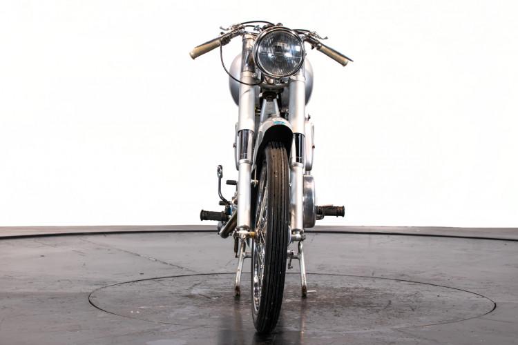1956 MONDIAL 200 11