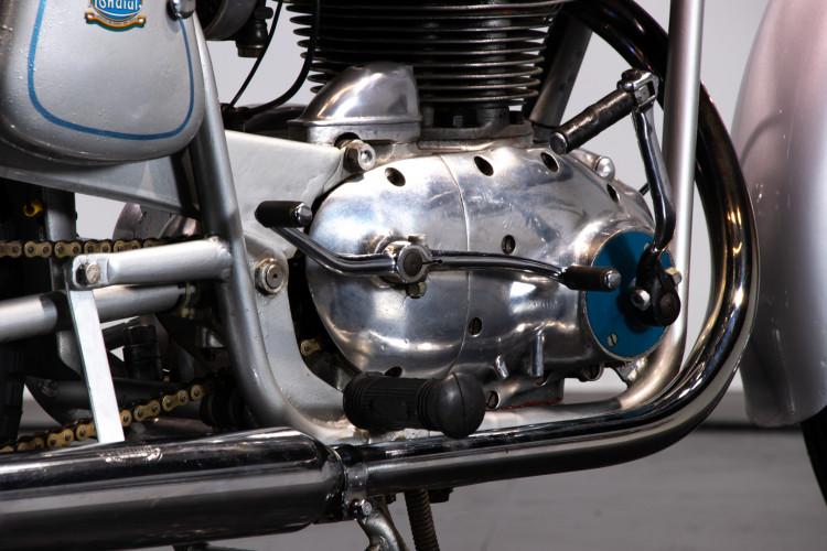 1956 MONDIAL 200 14