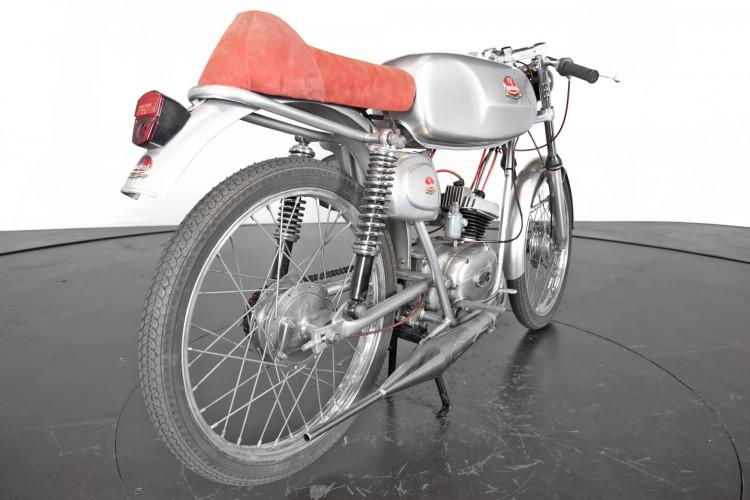 1970 Mondial Sport 12
