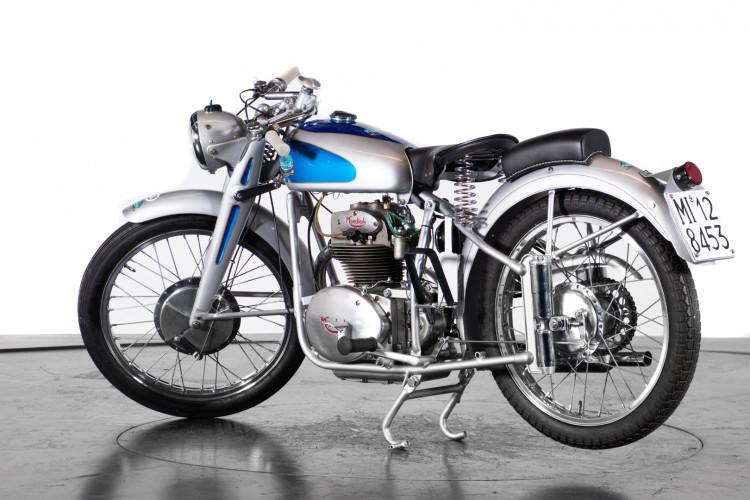 1952 MONDIAL 125 9