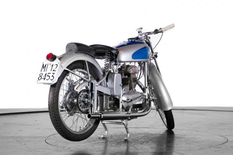 1952 MONDIAL 125 1