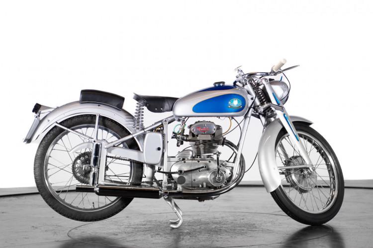 1952 MONDIAL 125 5