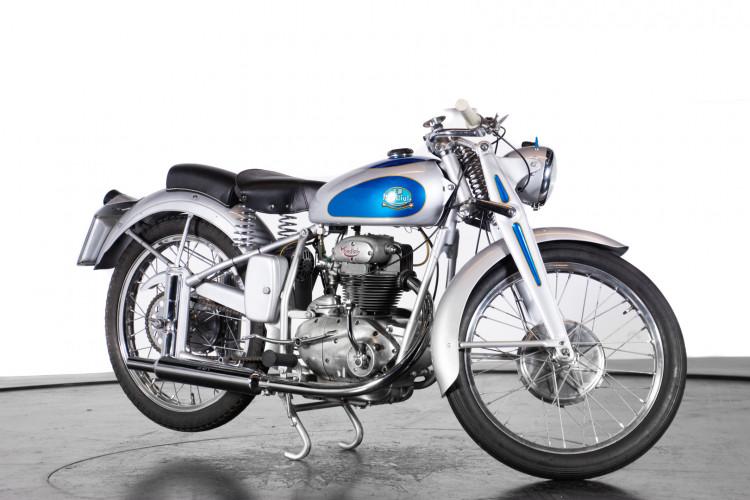 1952 MONDIAL 125 3