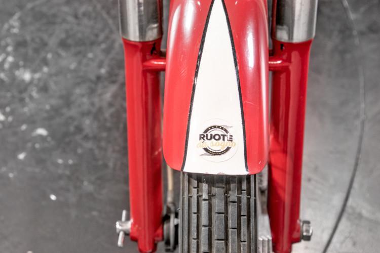 1957 Moto Morini 175 18