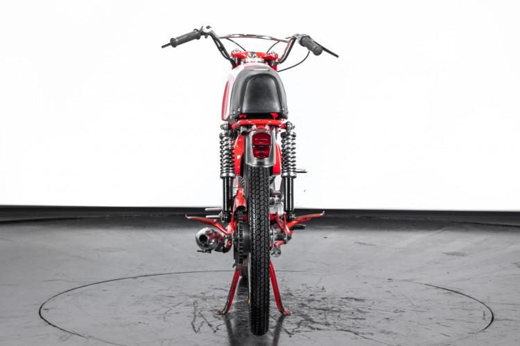 1968 Moto Morini Corsarino ZT 3