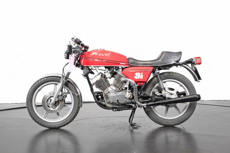 1974 Moto Morini 350 Sport 0