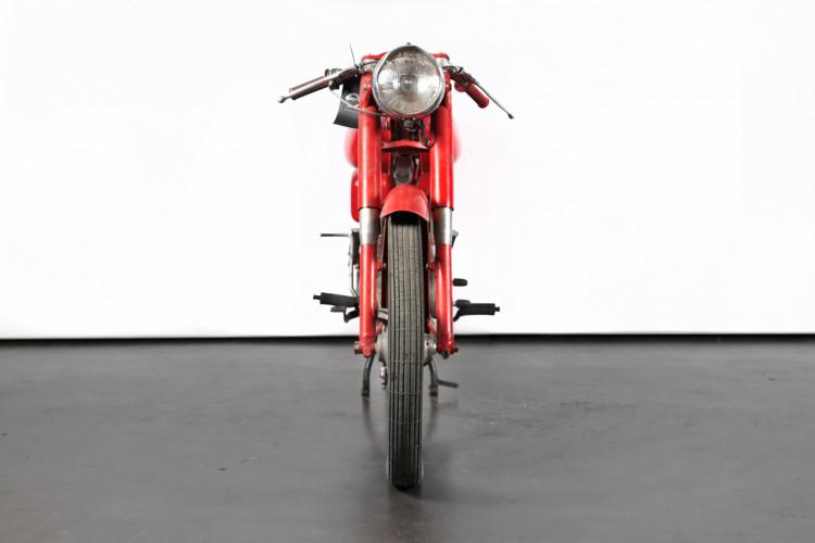 1962 Motom 98 1