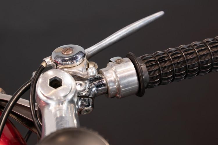1962 Ducati Elite 200 16