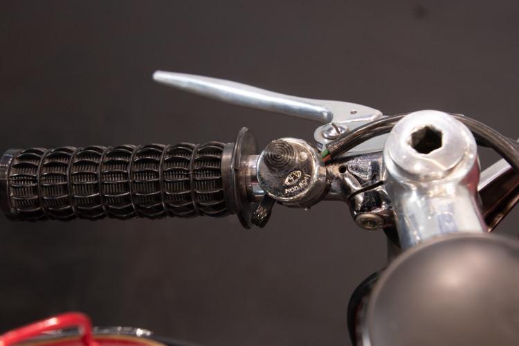 1962 Ducati Elite 200 17