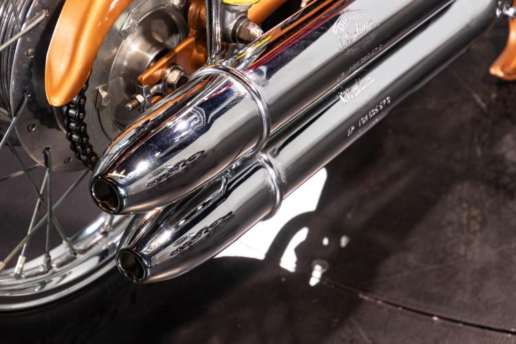 1962 Ducati Elite 200 18