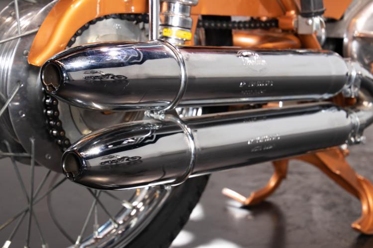 1962 Ducati Elite 200 19