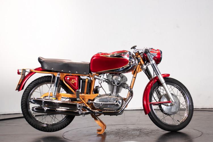 1962 Ducati Elite 200 4