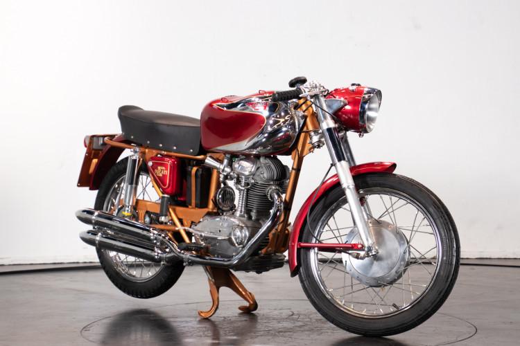 1962 Ducati Elite 200 3