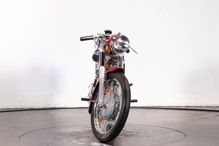 1962 Ducati Elite 200 2