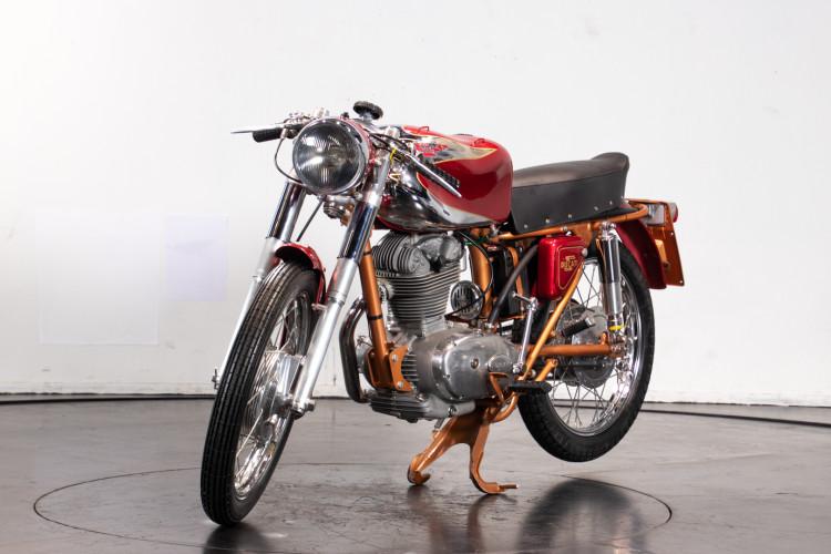 1962 Ducati Elite 200 1