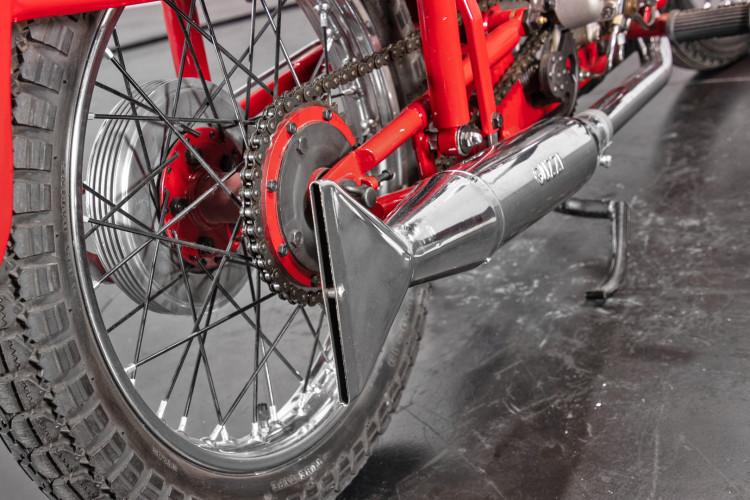 1948 Moto Guzzi Astore 19