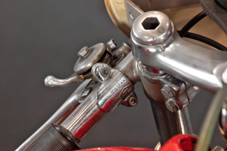 1963 Moto Morini 175 6