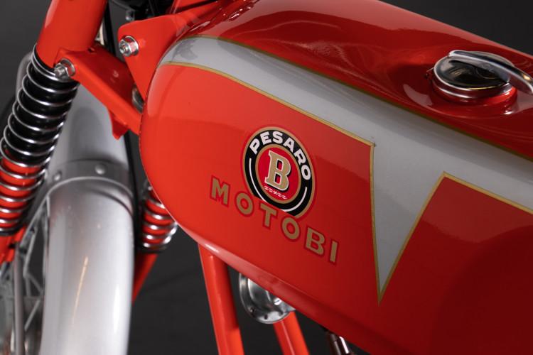 1966 MOTOBI BS 14