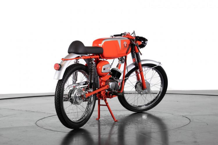 1966 MOTOBI BS 1