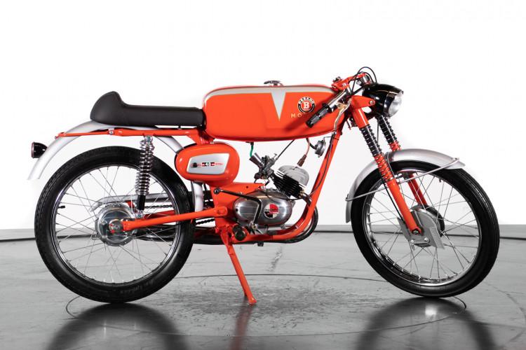 1966 MOTOBI BS 2