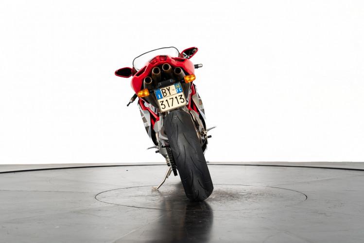 """2004 MV Agusta F4 AGO """"Limited Edition"""" N° 132 / 300 2"""