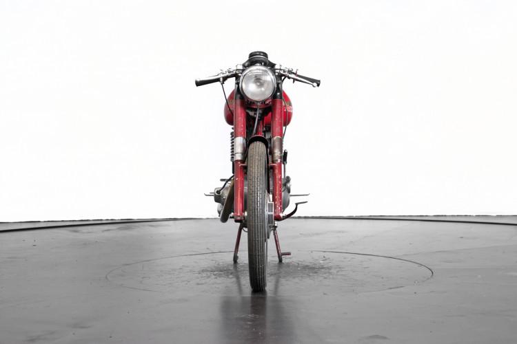 1956 Moto Morini 175 Settebello 4T 1