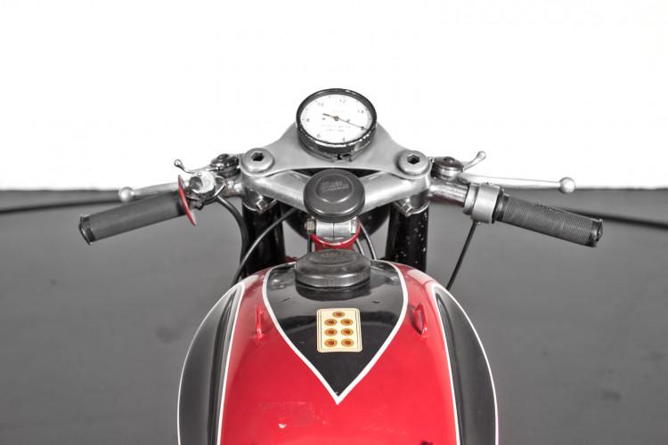 1956 Moto Morini 175 Settebello 4T 7