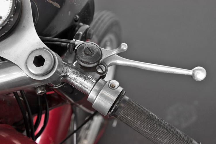 1956 Moto Morini 175 Settebello 4T 10