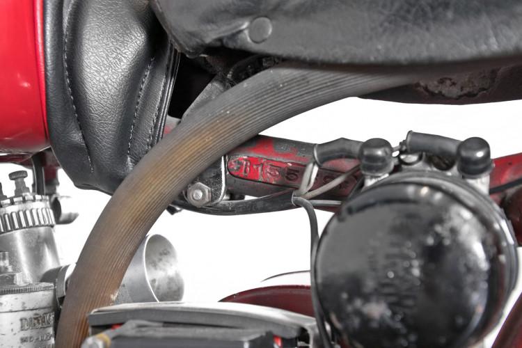 1956 Moto Morini 175 Settebello 4T 15