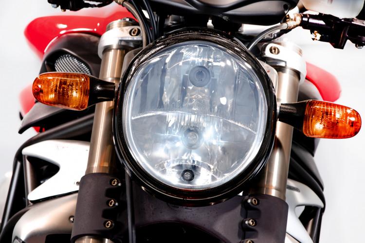 2004 MV AGUSTA F4 7