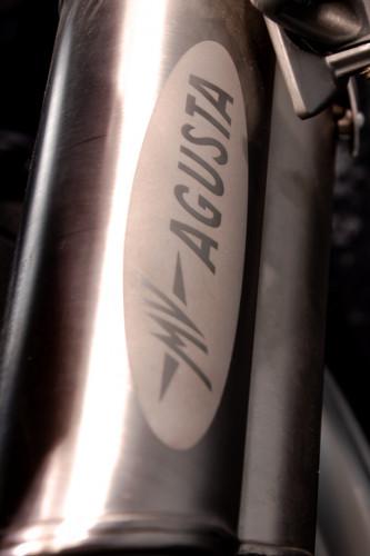 2004 MV AGUSTA F4 12
