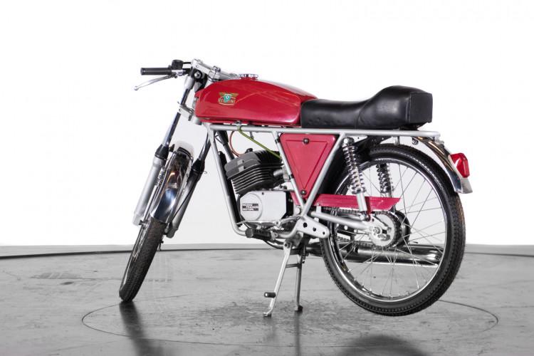 1977 NEGRINI N M S4 8