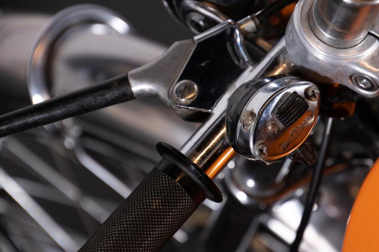 1968 NEGRINI SPORT S 11