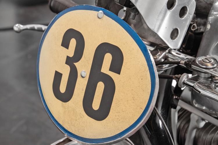 1954 NSU 250 8