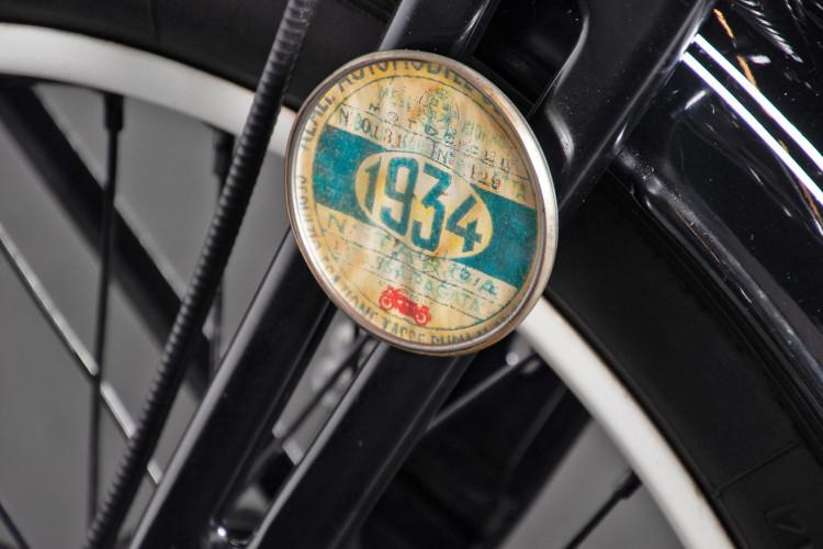 1934 NSU 250 9
