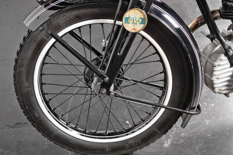 1934 NSU 250 11