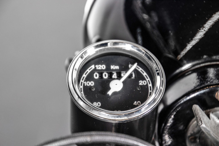 1934 NSU 250 12
