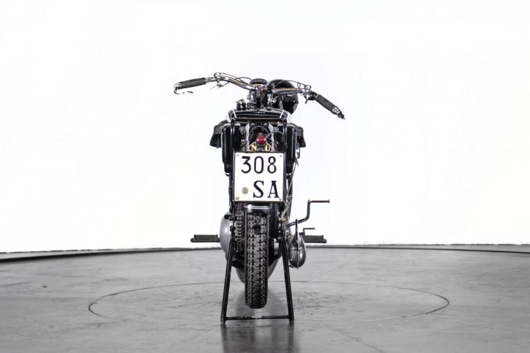 1934 NSU 250 5
