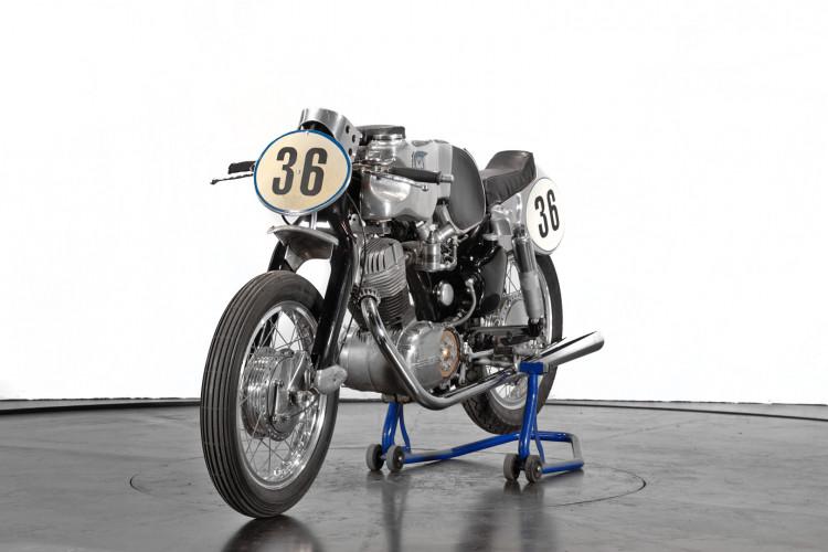 1954 NSU 250 1