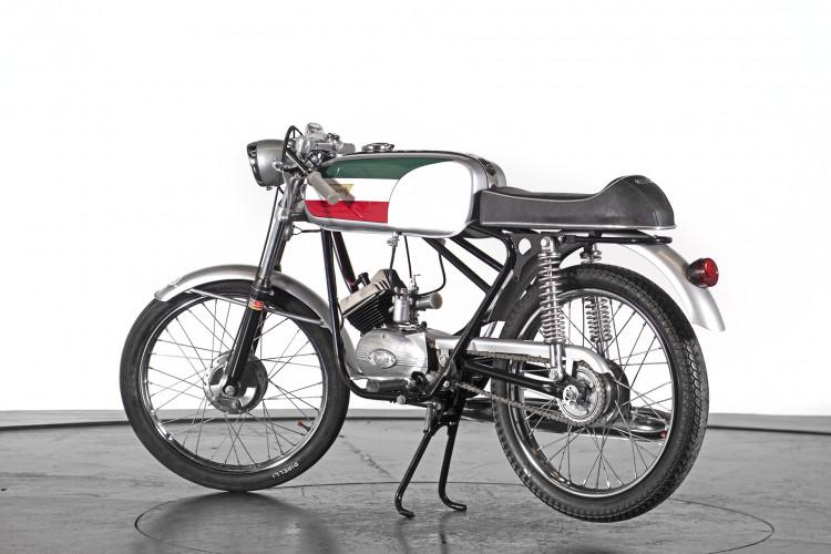 1971 OSCAR SS 0