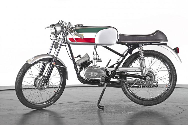 1971 OSCAR SS 9