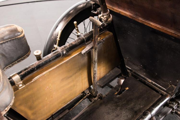 1903 Peugeot  9